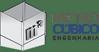 Metro Cubico Engenharia